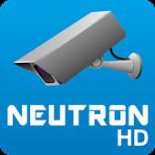 Neutron NMSS HD