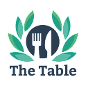 The Table icon