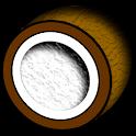 Cooco icon