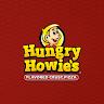Hungry Howie's Arizona icon