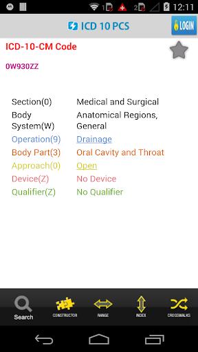 download Cardiopulmonary