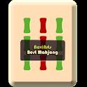 Mahjong Free Lite logo