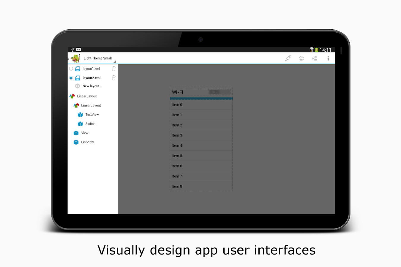 aide ide for android java c u2013 android apps on google play