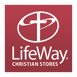 LifeWay Christian Stores 1 0 2 Apk, Free Shopping