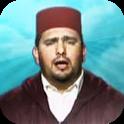 القرآن الكريم ورش عيون الكوشي icon