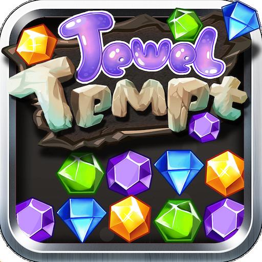 JewelTempt