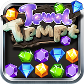 JewelTempt
