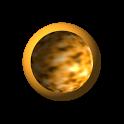 Sokoban icon