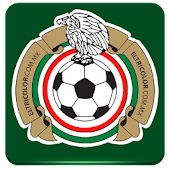Selección Mexicana Eltricolor