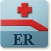 Certified Emergency Nurse(CEN)