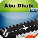 Abu Dhabi Airport Premium