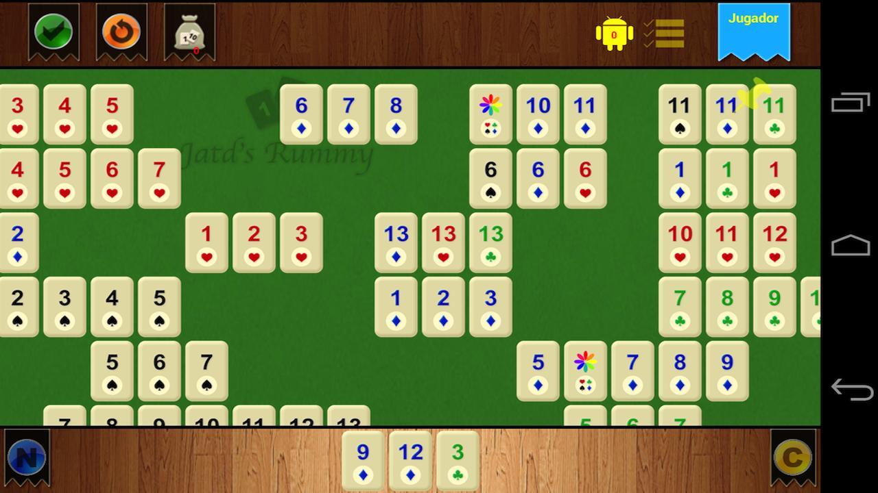 online casino no download kostenlose casino games