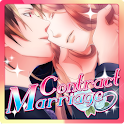 Contract Marriage【Dating sim】 icon