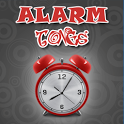 Alarm Tones icon