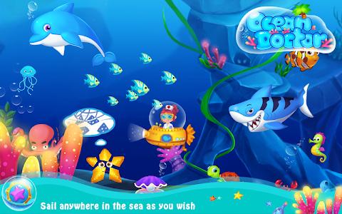Ocean Doctor v1.1