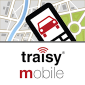 traisy mobile