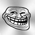 AL Thánh Troll? icon
