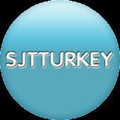 SJTTURKEY