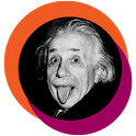 Albert Einstein Quotes icon