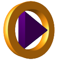 JustJamendo logo