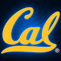 California Bears Clock Widget logo