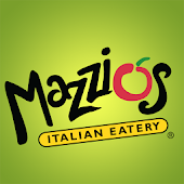 Mazzio's Pizza Mobile Ordering