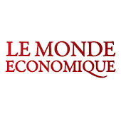 Le Monde Economique