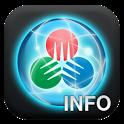 澳廣視–資訊 icon