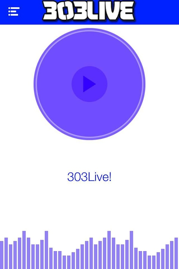 303Live- screenshot