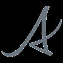 Alberta Wildlife Watch icon