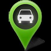 TrackPro Smart