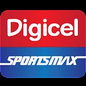 Digicel SportsMax