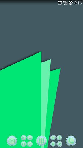 YoYo Icon Theme