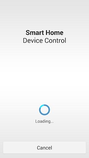 Plug-in app W M
