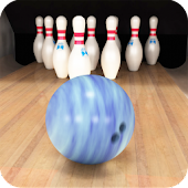 Bowling Tips & Techniques