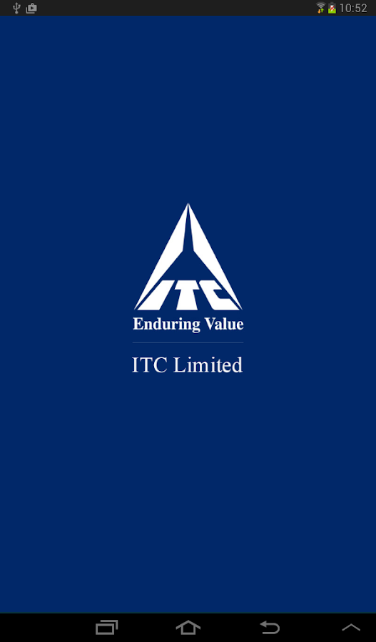 itc ltd corporate governance essay Essays - largest database of quality sample essays and research papers on itc ltd business ethics.