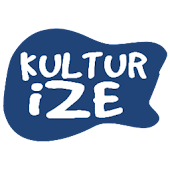 KULTURiZE