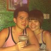 S + A  single to couple 2012