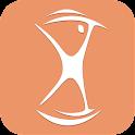 Timeneye Classic icon