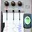 Lie Detector Simulated 1.12 Apk
