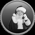 Free Call North Pole - Santa Claus! APK for Windows 8