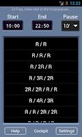 Screenshot of ZzTrop