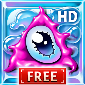Doodle Creatures HD Free for PC and MAC