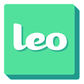 Leo: Photo Chat for Groups