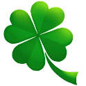 Shamrocks Solitaire logo
