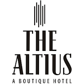 The Altius