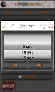舊手機鈴聲|玩音樂App免費|玩APPs