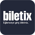 App Biletix apk for kindle fire