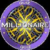 Millions Quiz Free: Être Riche