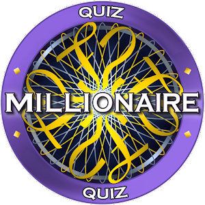 Millionaire Quiz FREE for PC and MAC